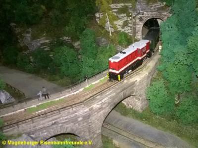 Diesellock_BR199